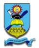 Width100 logo 1429523947