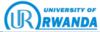 Width100 logo 1429525196