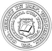Width170 logo 1429219461