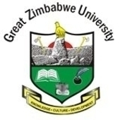 Great Zimbabwe University