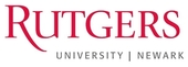 Width170 logo 1489497899