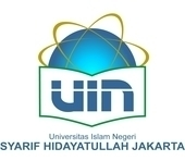 Width170 logo 1464691730