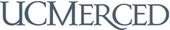 Width170 logo 1433864545