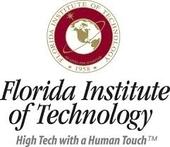 Width170 logo 1471533023