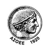 Width170 logo 1434970424