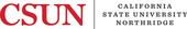 Width170 logo 1435170323