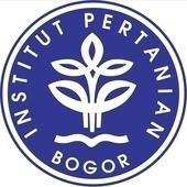 Width170 logo 1455247800