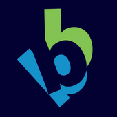 Width170 logo 1438043235