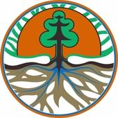 Width170 logo 1501755865
