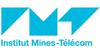 Width100 logo 1484145740