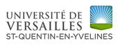 Université de Versailles Saint-Quentin en Yvelines