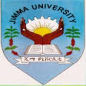 Width170 logo 1444302364