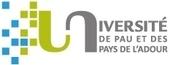Width170 logo 1495189124