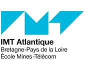 Width170 logo 1485181653