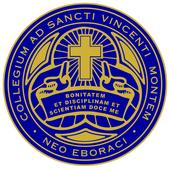 Width170 logo 1453827925