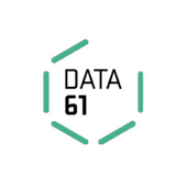 Width170 logo 1475640117