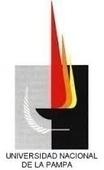Width170 logo 1455198686