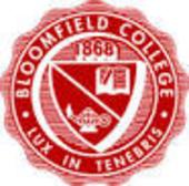 Width170 logo 1458330575