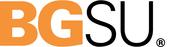 Width170 logo 1458332828