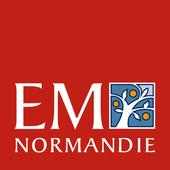 École de Management de Normandie