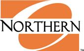 Width170 logo 1467135996