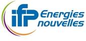 IFP Énergies nouvelles