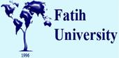 Width170 logo 1468957113