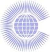Width170 logo 1471954688