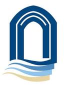 Width170 logo 1472479439