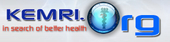 Width170 logo 1474884132