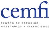 Width170 logo 1475519599