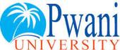 Width170 logo 1485183209