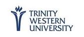 Width170 logo 1492179145