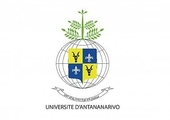 Width170 logo 1496060791