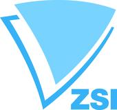 Width170 logo 1502718989