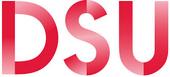 Width170 logo 1504756490