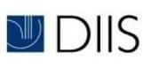 Width170 logo 1387895949