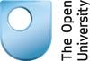 Width100 logo 1390390248