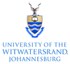 Width100 logo 1429517838