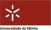Width170 logo 1372938578