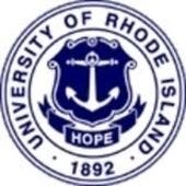 Width170 logo 1374220709