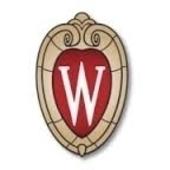 Width170 logo 1376305499