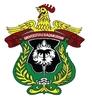 Width100 logo 1504586950