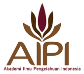 Akademi Ilmu Pengetahuan Indonesia