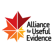 The Alliance 4 Useful Evidence