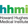 Width100 logo 1412312564