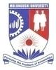 Width100 logo 1441622172