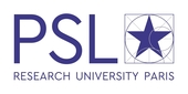 PSL Research University.