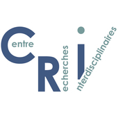 Centre de Recherches Interdisciplinaires