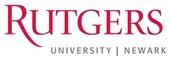 Rutgers University Newark
